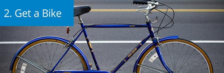 2-Get-A-Bike-250