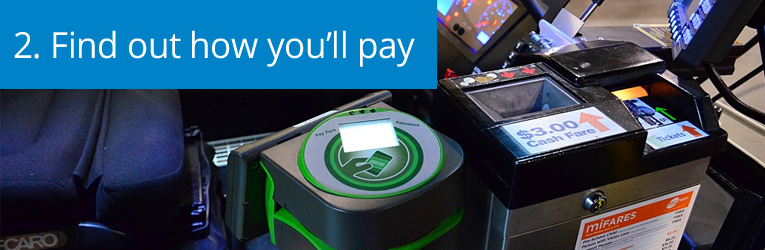 2-How-to-Pay-250